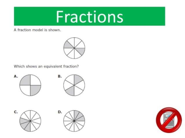 100 Days To The Maths Gcse Exam Mr Barton Maths Blog