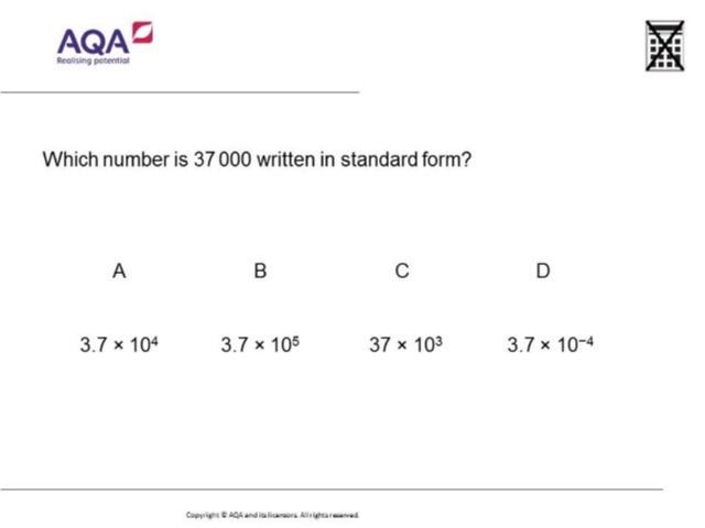 math worksheet : gcse foundation maths algebra worksheets  the best and most  : Gcse Math Worksheets