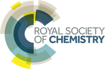 Rsc diagnostic questions royal society of chemistry bridging the knowledge gap urtaz Choice Image